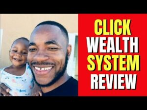 click wealteh system review