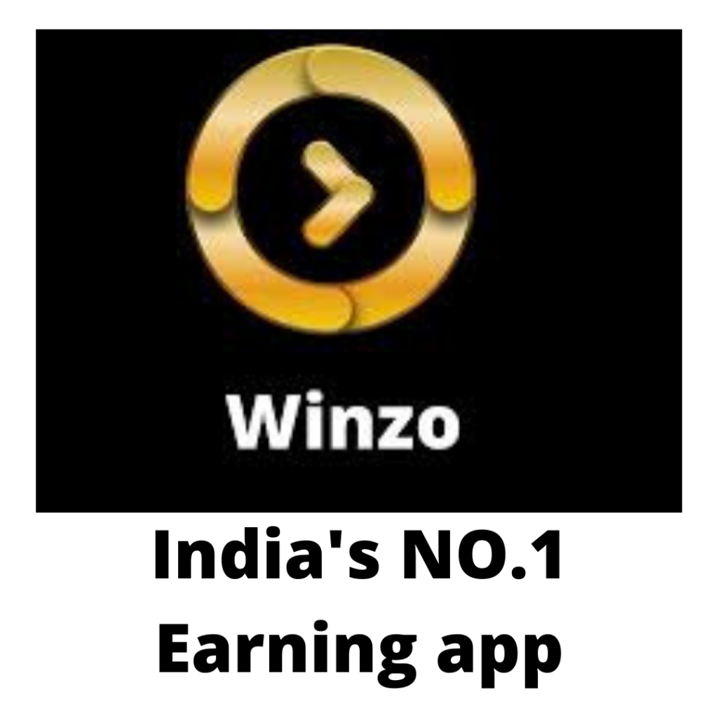 Winzo gold mod apk download |winzo gold hack mod apk download 2021