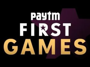 Paytm first games apk download